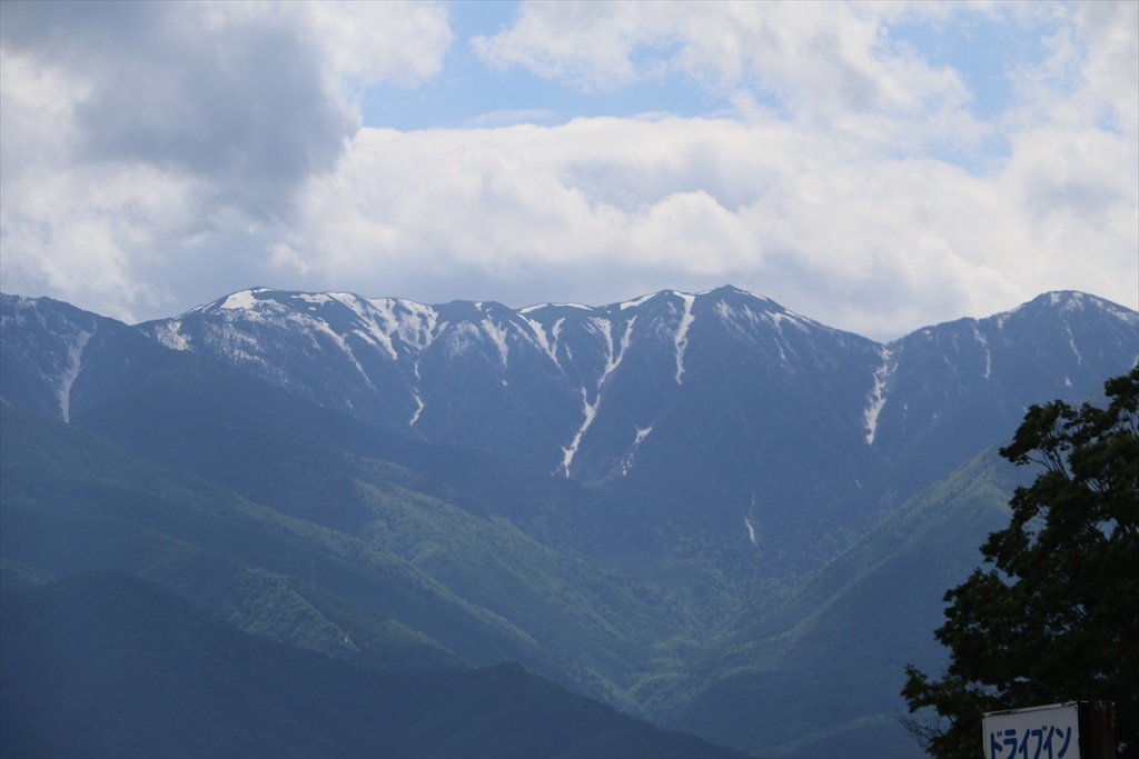 またまた山を見ておく_1