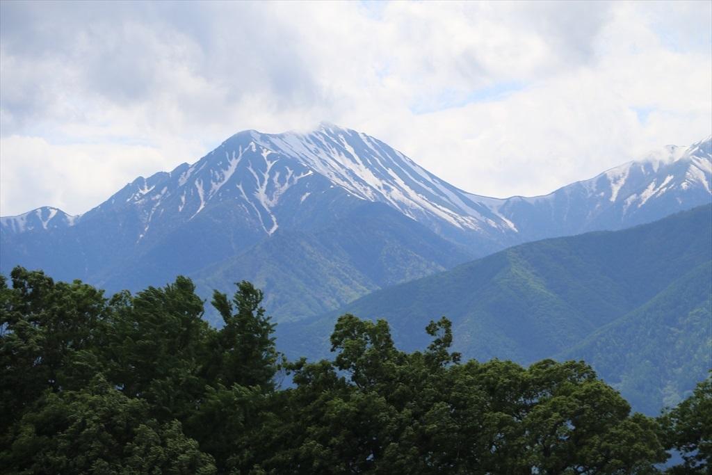 またまた山を見ておく_2
