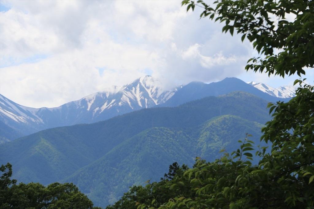 またまた山を見ておく_3