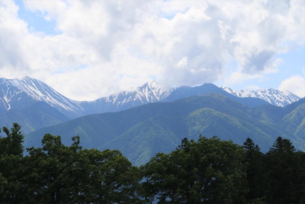 またまた山を見ておく_4