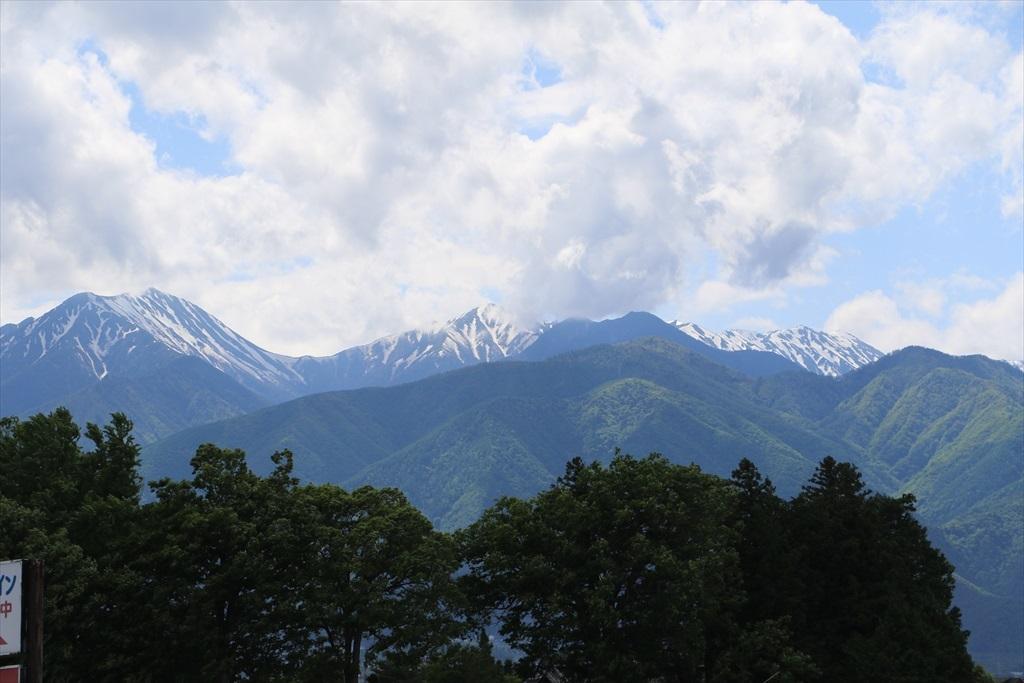 またまた山を見ておく_5
