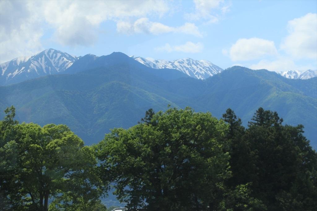 またまた山を見ておく_6