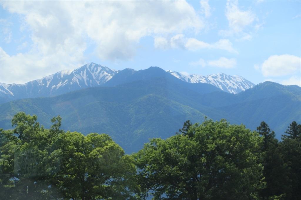 またまた山を見ておく_7