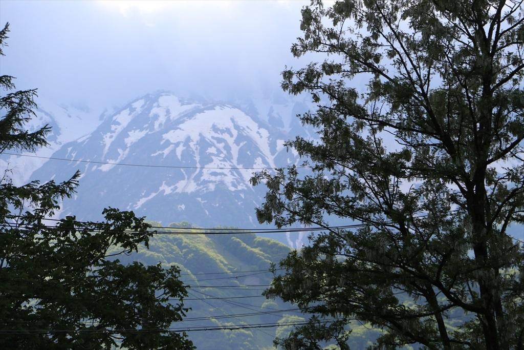 この山は、白馬三山のうちのどの山かなあ_1