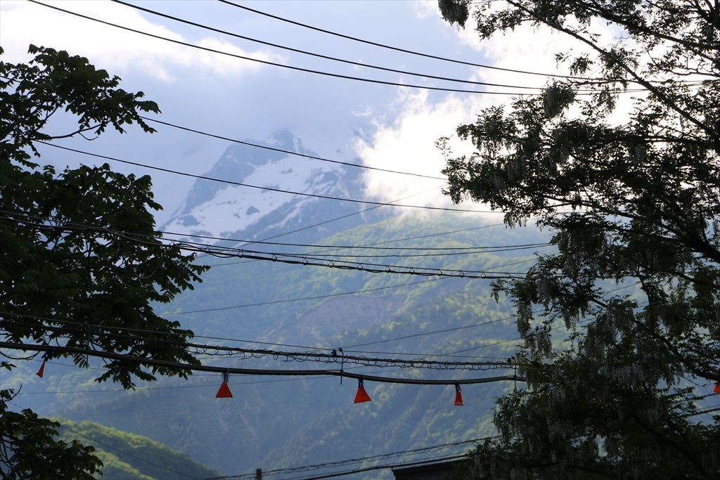この山は、白馬三山のうちのどの山かなあ_2