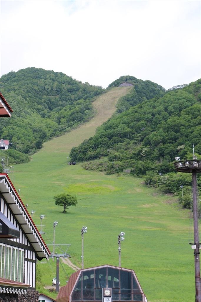 スキー場_2