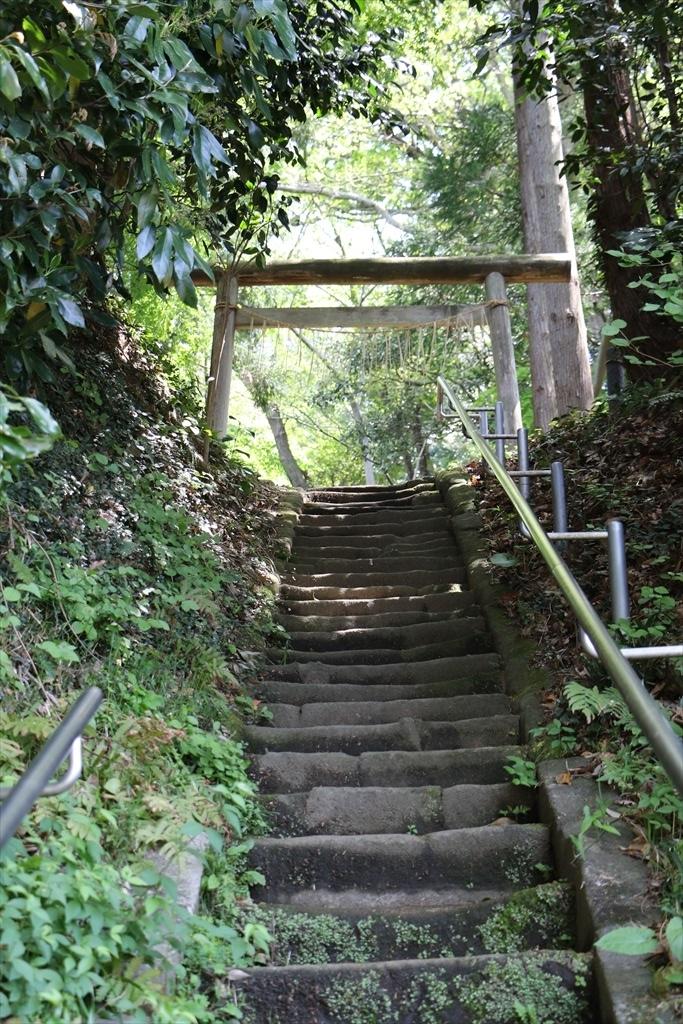 鎌足神社_1
