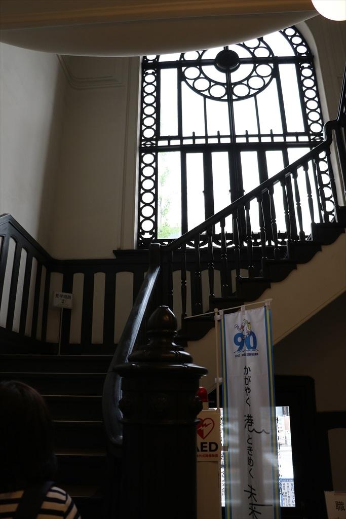 階段(交差点側)_1
