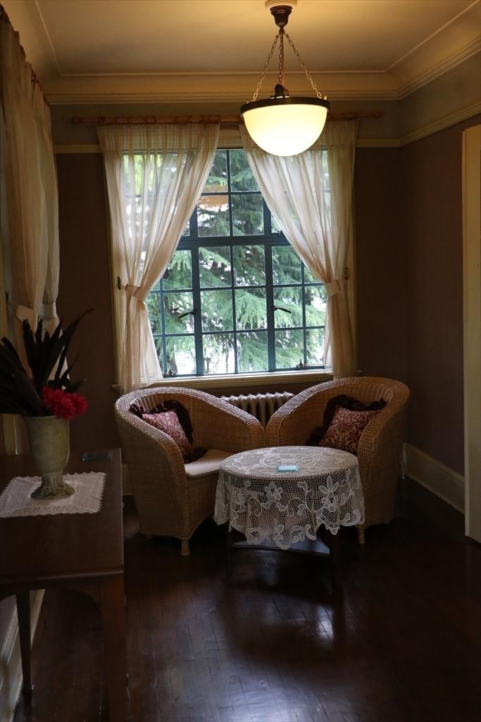 夫人の居室_2