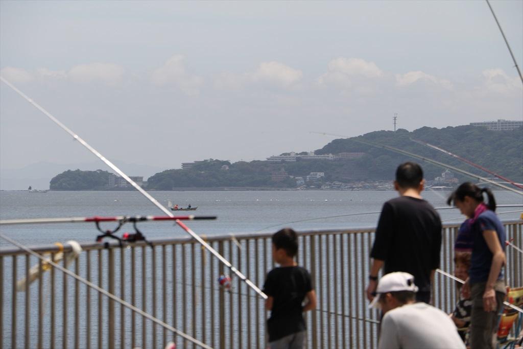 海辺つり公園_3