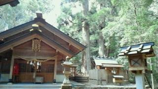 大馬神社11