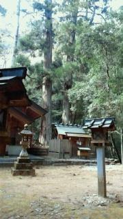 大馬神社12