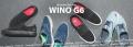 0202_WinoG6_Cat3.jpg