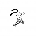 7b227cf8c72f40ab9ad5ea552ace253b--skateboard-draw-skateboard-illustration.jpg