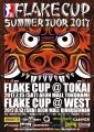 FLAKE_CUP_ST.jpg