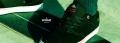 em-CATEGORYHEADER-ReynoldsWithLogo-1170x420.jpg
