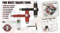 skate_tool.jpg