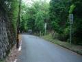 170617神明峠をさらに先へ