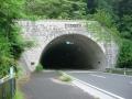 170624富川トンネル