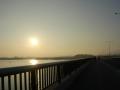 170708近江大橋