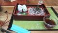 170610花背交流の森で昼食