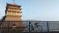 170708琵琶湖文化館