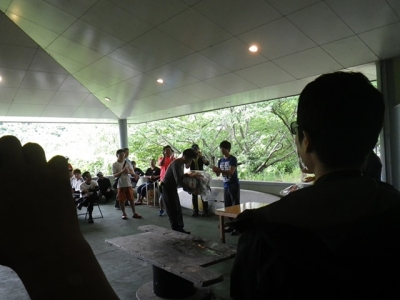 RIMG4647.jpg