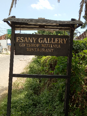 ESANYGallery1