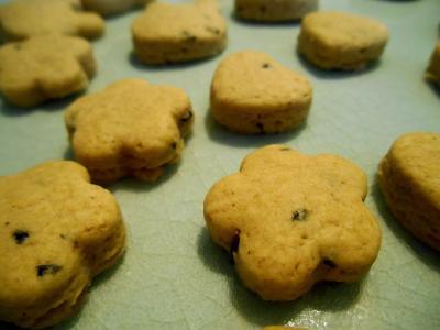 kinakocookies