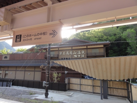 DSC09266.jpg