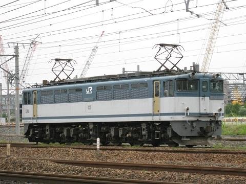 EF65-2101-1.jpg