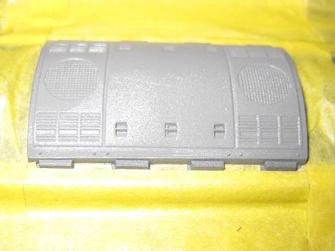 JNR103-Microace-24.jpg