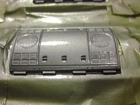 JNR103-Microace-26.jpg