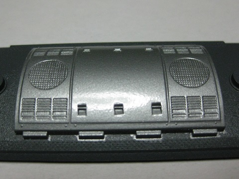 JNR103-Microace-27.jpg