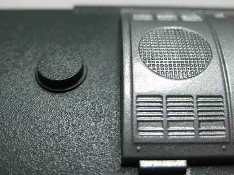 JNR103-Microace-28.jpg