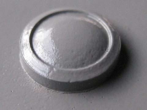 JNR103-Microace-32.jpg