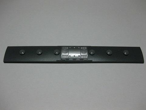 JNR103-Microace-33.jpg