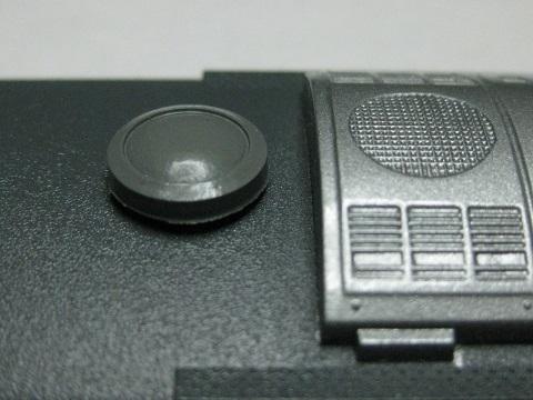 JNR103-Microace-34.jpg