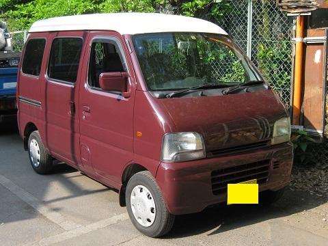 hk-car78.jpg