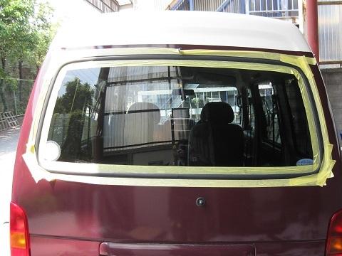 hk-car79.jpg