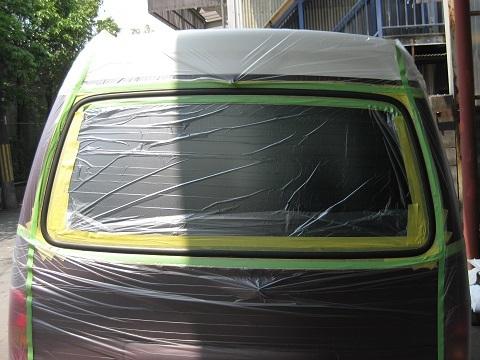 hk-car81.jpg