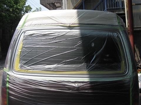hk-car85.jpg