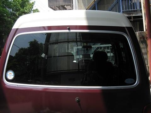 hk-car86.jpg
