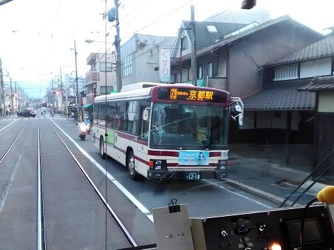 ktbus-106-1.jpg