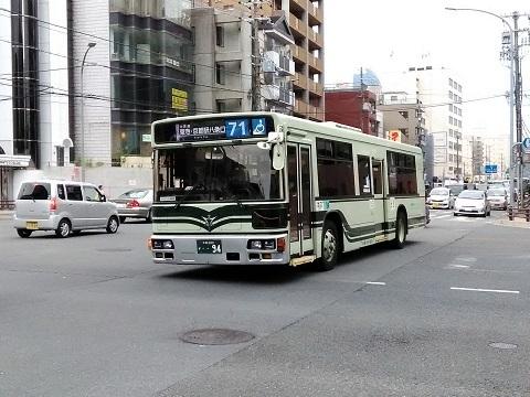 kybus-94-4.jpg