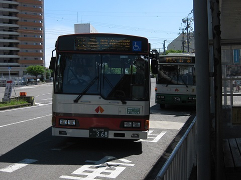 nk-bus-1.jpg