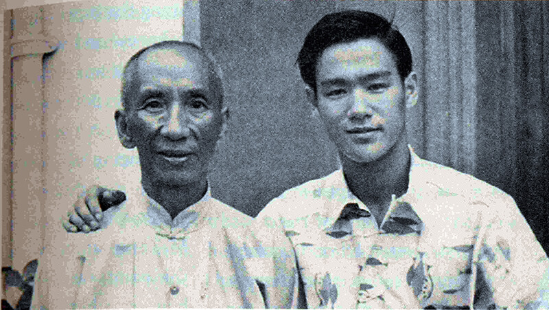 bruce-lee-ip-man.jpg