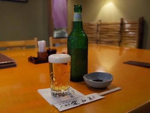 aichiyamatsu02.jpg