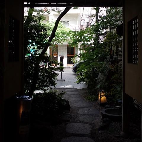 aichiyamatsu08.jpg