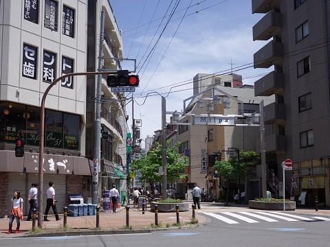 aichiyatake02.jpg